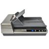 图片 富士施乐(FujiXerox)DocuMate 3220  A4幅面 扫描仪一年保修