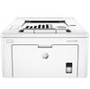 图片 惠普(HP)LaserJet Pro M203d 黑白激光打印机一年送修