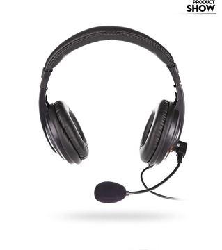 图片 佳禾 CD-760MV耳机/保修一年