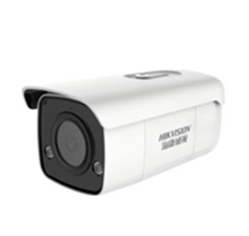 图片 海康威视DS-2CD2T2XYZUVA-BCDEF周界摄像机(围墙、 周界)/三年保修